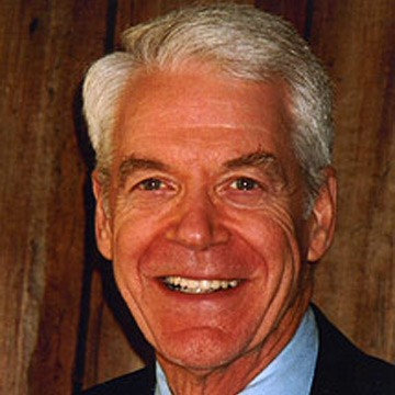 Caldwell B. Esselstyn Jr., MD Cleveland Clinic