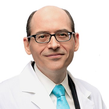 Michael Greger, MD, FACLM NutritionFacts.org