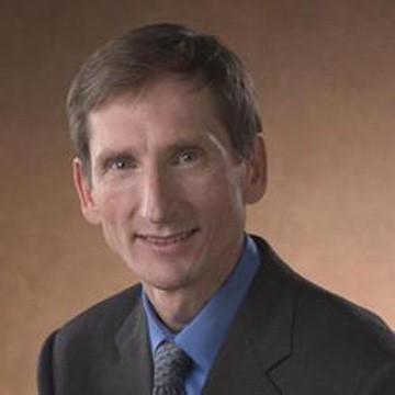 Doug Lisle, PhD  TrueNorth Health Center