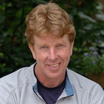 Bruce Monger, PhD  Cornell University