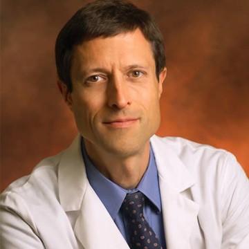 Neal Barnard, MD  PCRM