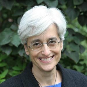 Amy Lanou, PhD  UNC Asheville