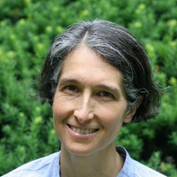 Allison Wilson, PhD  Bioscience Resource Project