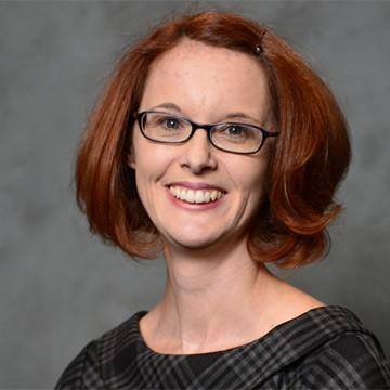 Brie Turner-McGrievy, PhD, RD  University of South Carolina