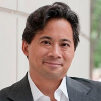 William W. Li, MD  The Angiogenesis Foundation