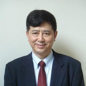 Rui Hai Liu, PhD, MD Cornell University