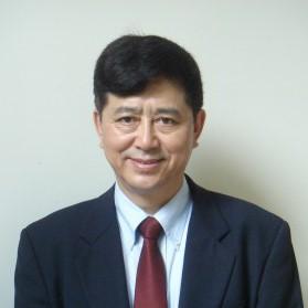 Rui Hai Liu, PhD, MD  Cornell University