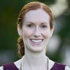Erin Campbell, MD, MPH  University of Rochester