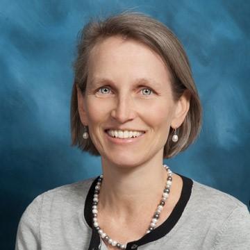 Anne Bingham, MD  Crescent Street OBGYN