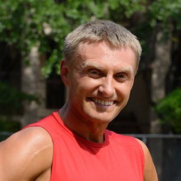 Robert Cheeke  Vegan Bodybuilding & Fitness