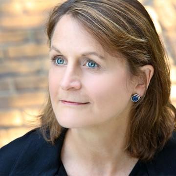 Anne Ledbetter, EdD  Nutrition Studies