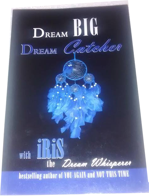 Dream Big Dream Catcher - Dream Big Dream Catcher is clear, concise, with an simplistic understanding of biblical text as a spiritual guide to three life lessons in living a life of fulfillment and dreams. Overcoming conflict, surrender and procrastination: Recognizing the miracles and blessings of overcoming conflict by embracing your authentic self, surrender is tough but livable, and getting into action when procrastination is the route for fulfillment. There is success and then there is good success: The difference being peace and fulfillment. Enjoy this powerful compilation of what I've discovered in my personal life and shared with many in my coaching, seminars and Dream Shops and Dream Big! Dream Catcher! Fulfillment is not only possible but very probable with a few adjustments in your perception. Also, including in this book is my bestseller inspirational book Moving Forward in the face of Adversity - Just BE IT!