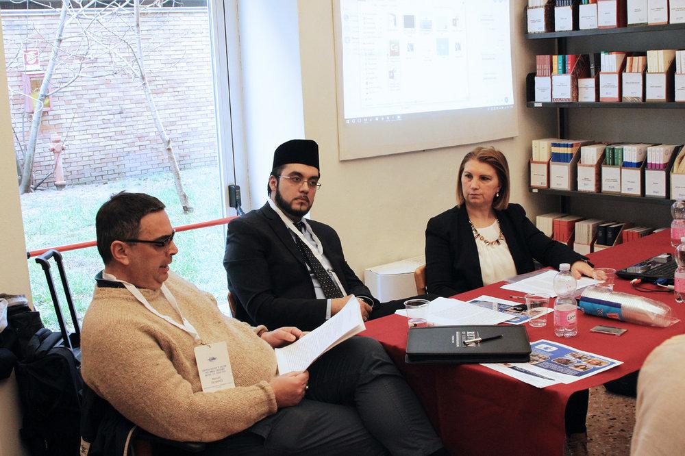 Panel Lirec con videoconferenza (06-03-18) 16.jpg