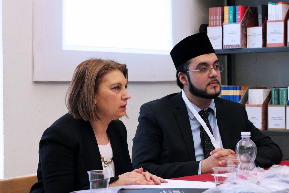 Panel Lirec con videoconferenza (06-03-18) 20.jpg