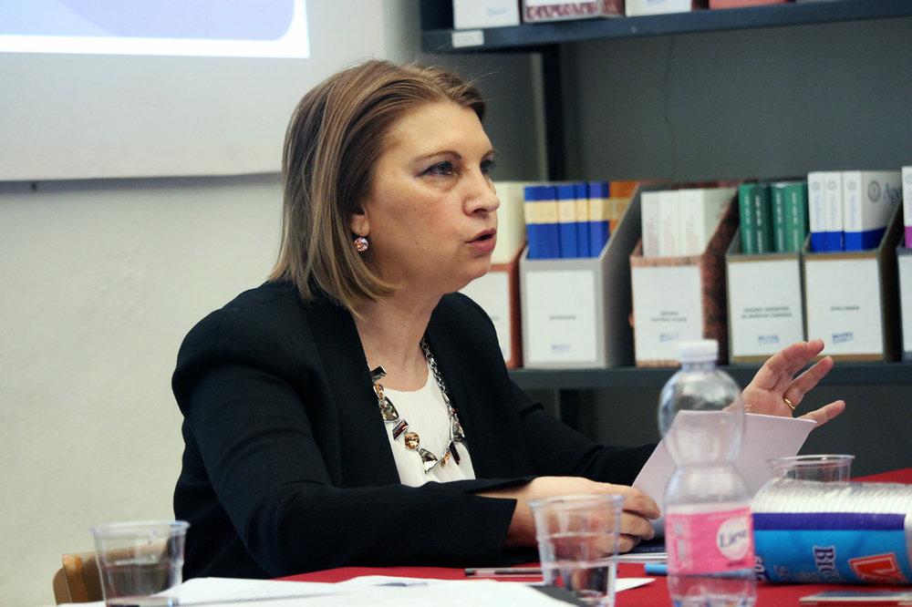 Panel Lirec con videoconferenza (06-03-18) 22.jpg
