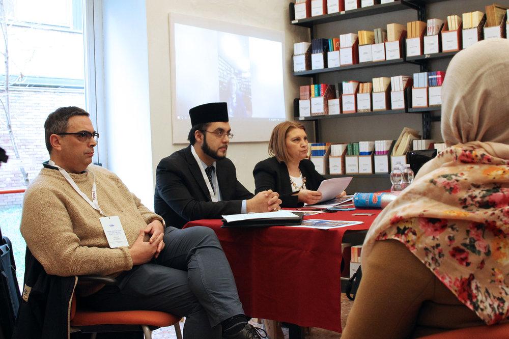 Panel Lirec con videoconferenza (06-03-18) 04.jpg