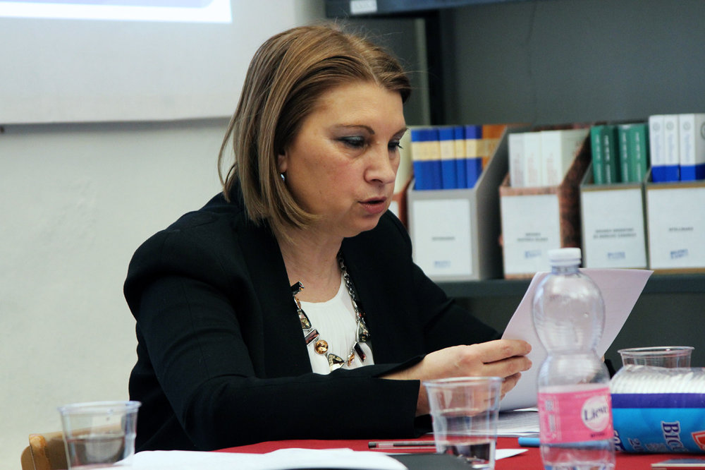 Panel Lirec con videoconferenza (06-03-18) 09.jpg
