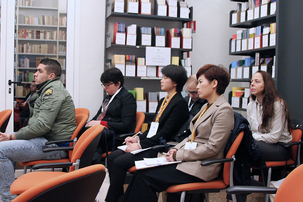 Panel Lirec con videoconferenza (06-03-18) 15.jpg