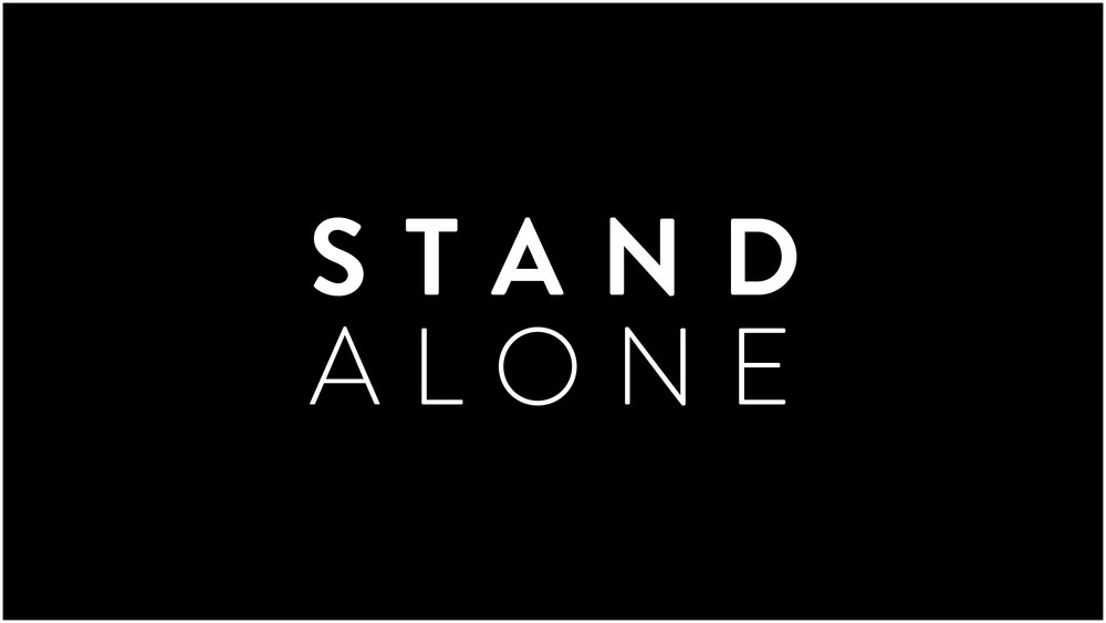 stand-alone (1).jpg
