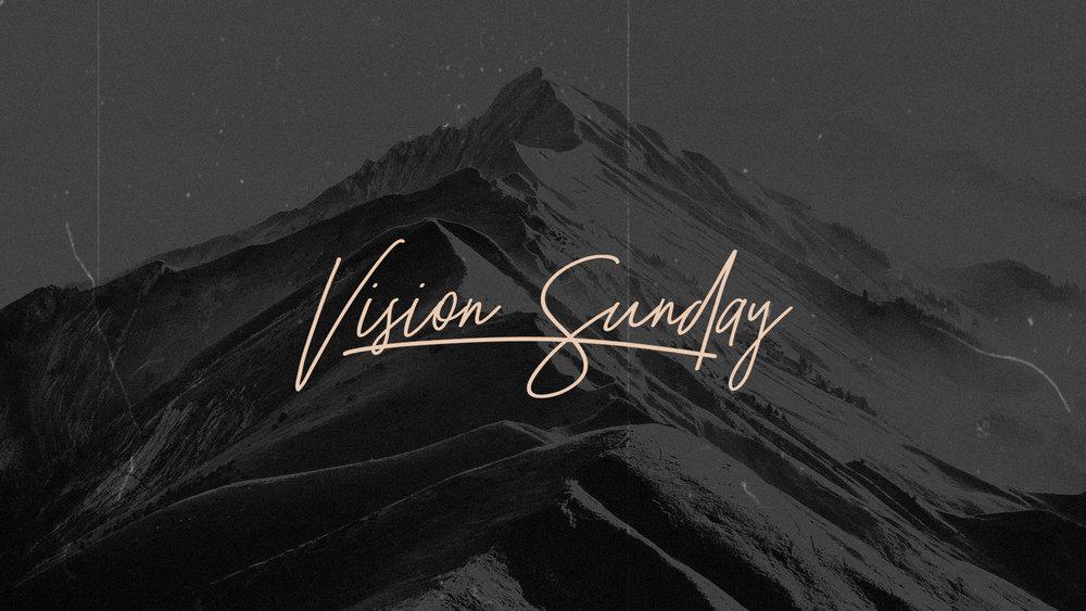 visionsunday2018_4 (1).jpg