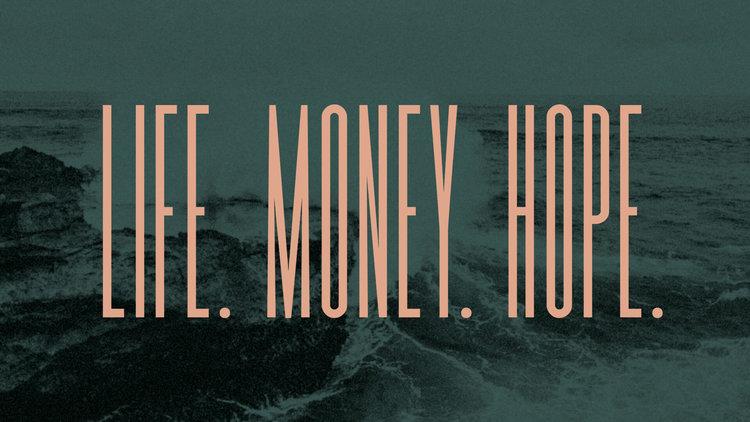 life.money.hope.5.jpg