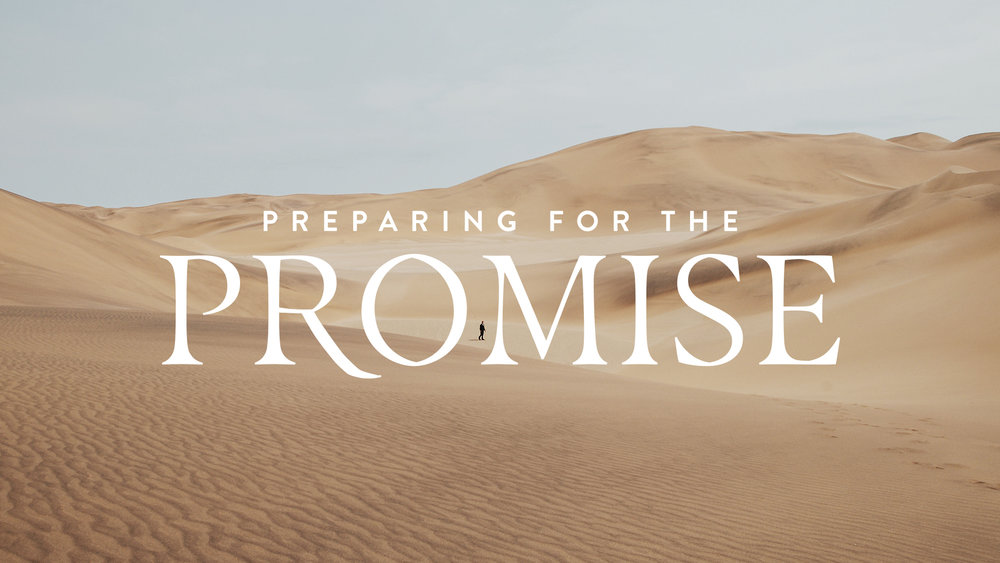 Preparing for the Promise.jpg