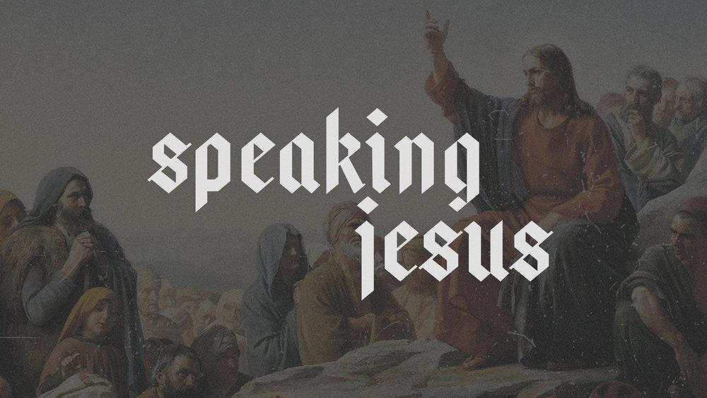 speakingjesus.jpg