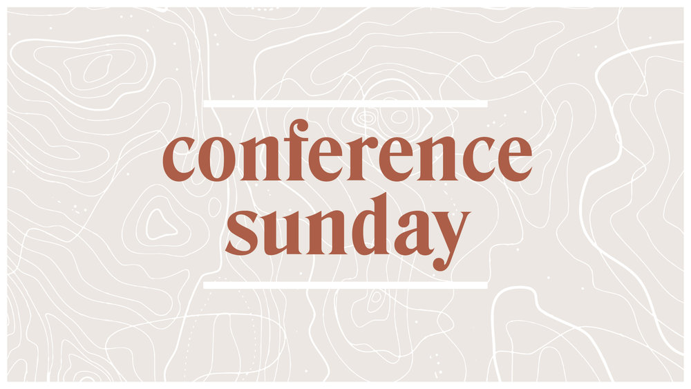 Conference Sunday 3.jpg