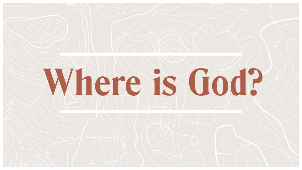 Where Is God.jpg