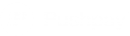 15178-Formatting-and-Logo-for-Pushpay-Case-Study-logo.png