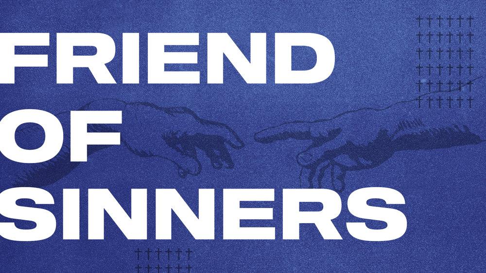 Friend-of-Sinners_main2.jpg