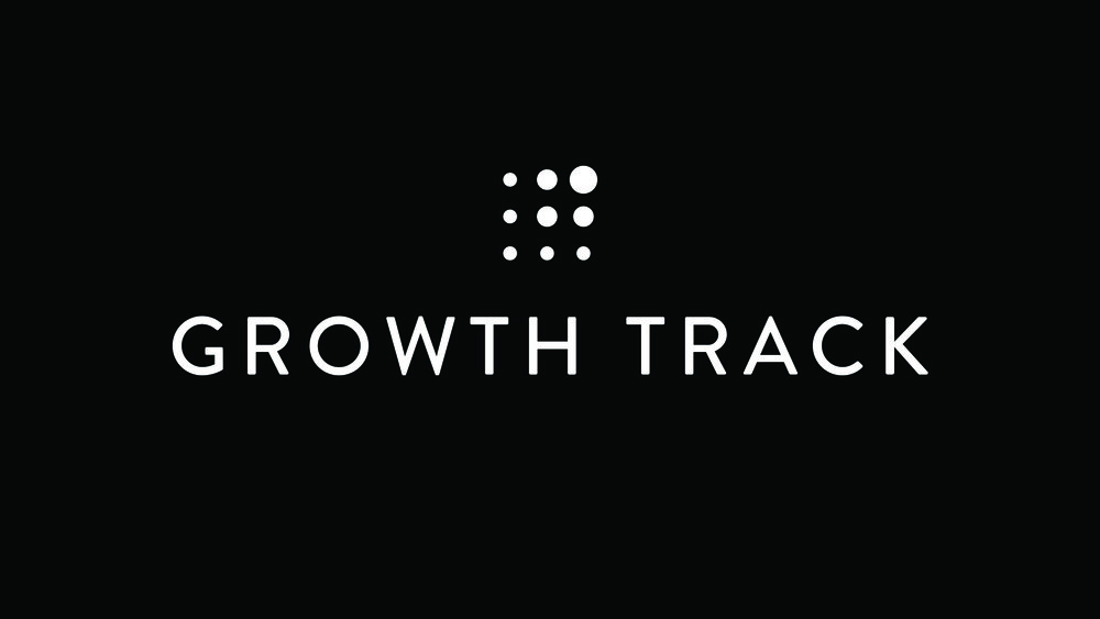 Growth Track Screen Graphic-black.jpg