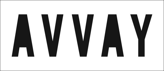 AVVAY.png