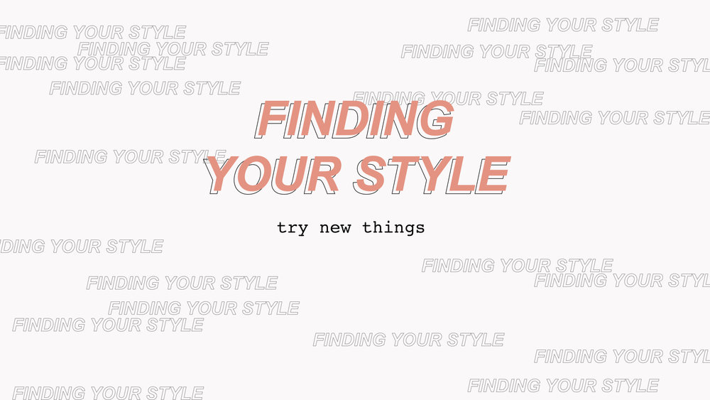 finding your style.001.jpeg