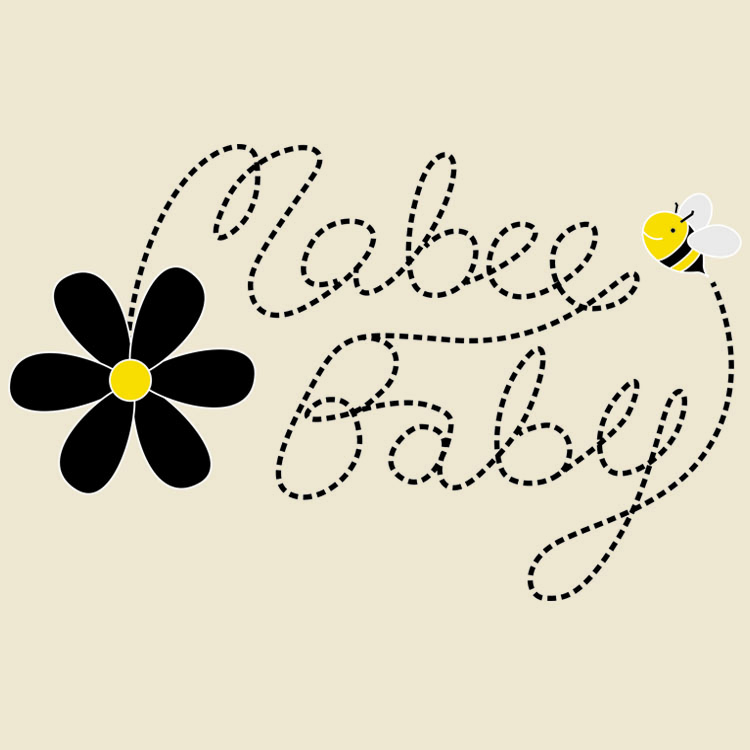 Mabee Baby Clothing