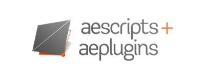 aescripts.jpg