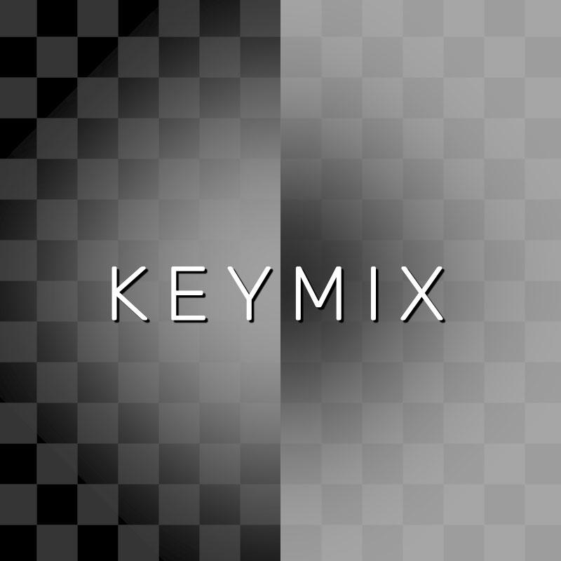 Keymix.jpg