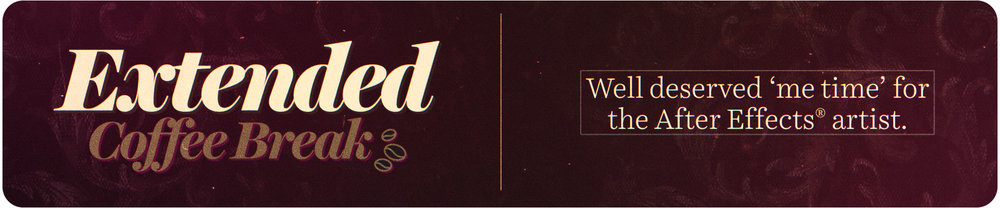 web banner 4.jpg