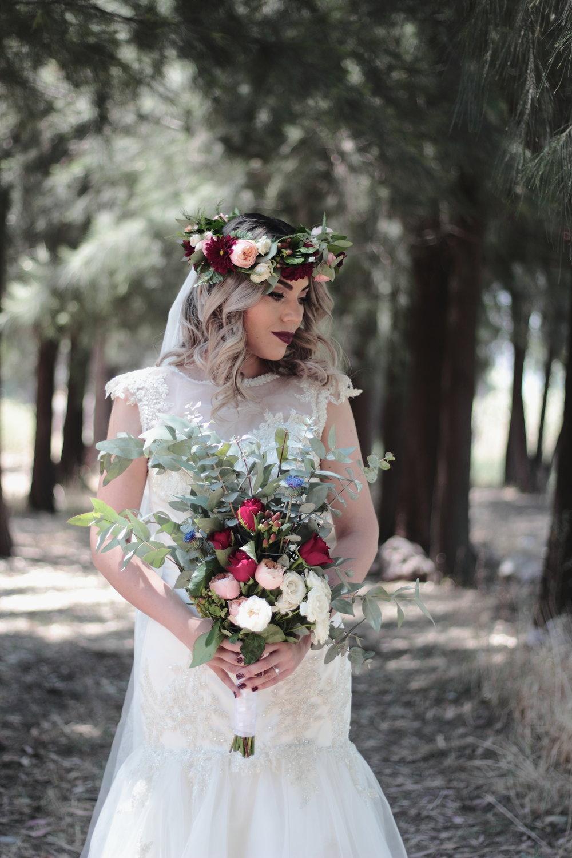 Wedding Fair - & Venue Open Day 2019