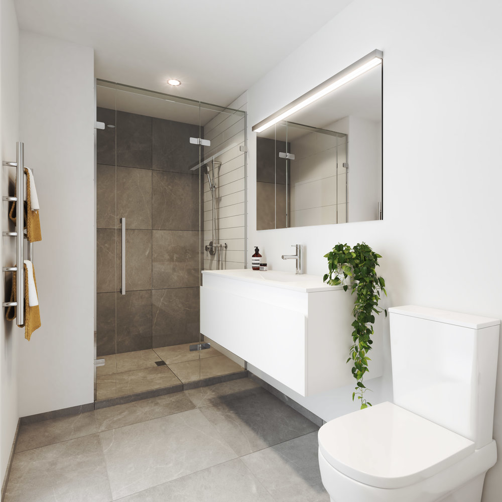 Bullendale_Int_TypeI_Bathroom_Final01.jpg