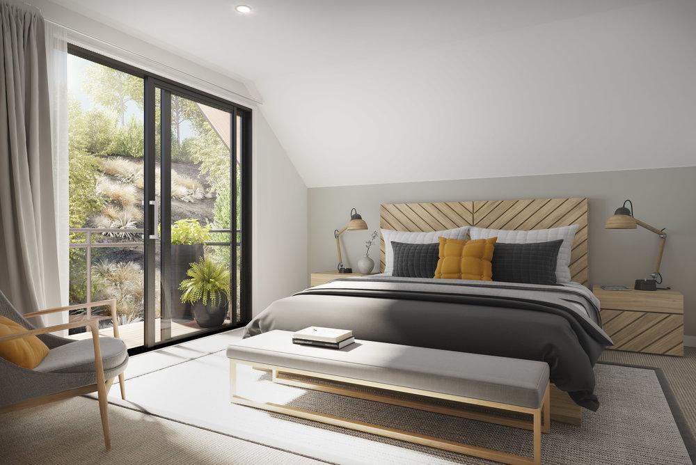 Bullendale_Int_TypeI_Bedroom_Final01.jpg