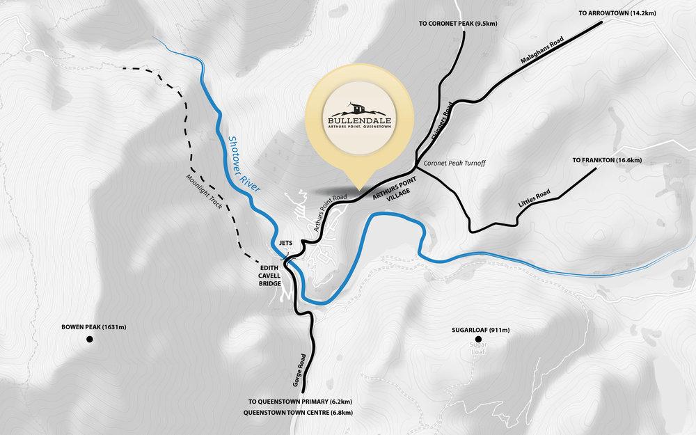 Bullendale Map_V2 (1).jpg
