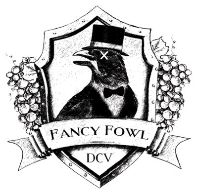 Fancy-Fowl.png