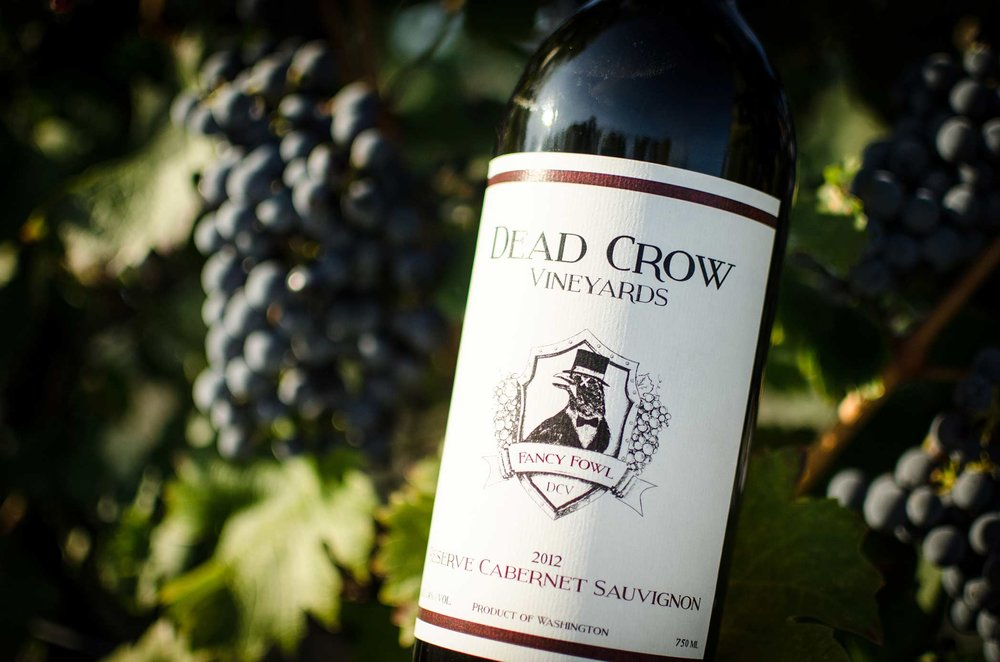dead-crow-wines--wentachee-WA.jpg