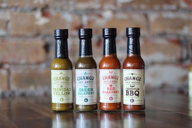 Line up. ⠀⠀⠀⠀⠀⠀⠀⠀⠀ ⠀⠀⠀⠀⠀⠀⠀⠀⠀ #vegan #veganfood #veganfoodlovers #veganfriendly #veganfoodie #veganrecipes⠀⠀⠀⠀⠀⠀⠀⠀⠀ #vego #vegetarian #vegetarianfood #glutenfree #keto #ketodiet #ketofood ⠀⠀⠀⠀⠀⠀⠀⠀⠀ #healthy #mealprep healthyfood #americanbbq #southernbbq #lowandslow #lownslow #food #foodie #hotsauce #hot #sauce #chilli #chillilover #spicy #spicyaf #artisan #artisansauce