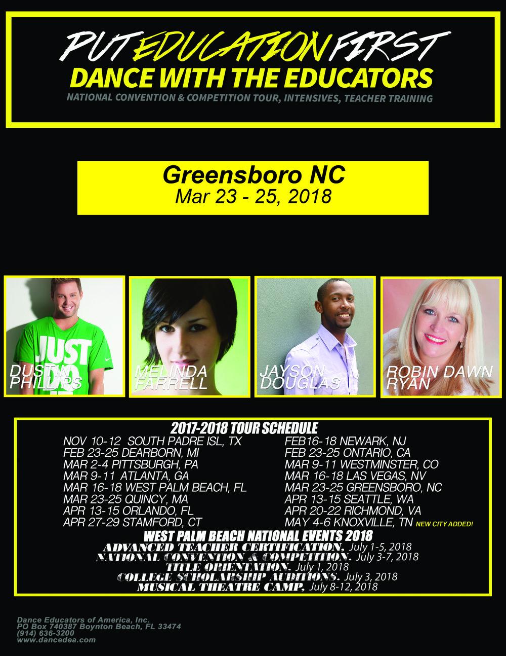 DEA Regional Tour 2018 greensboro.jpg