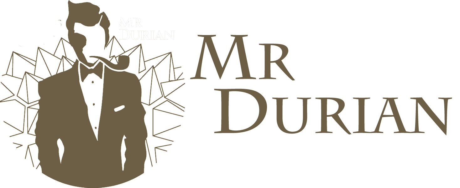 MR DURIAN