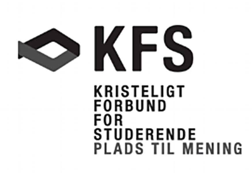 social-kfs.png
