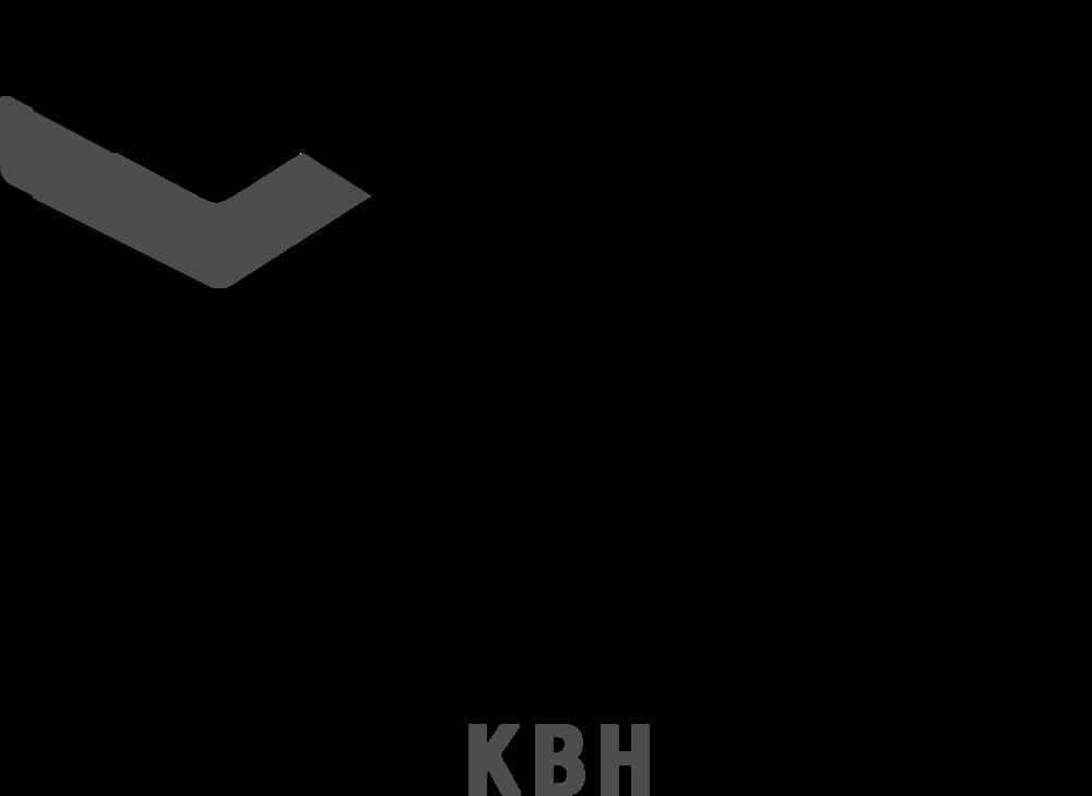 KFS_logo_positiv_kbh.png