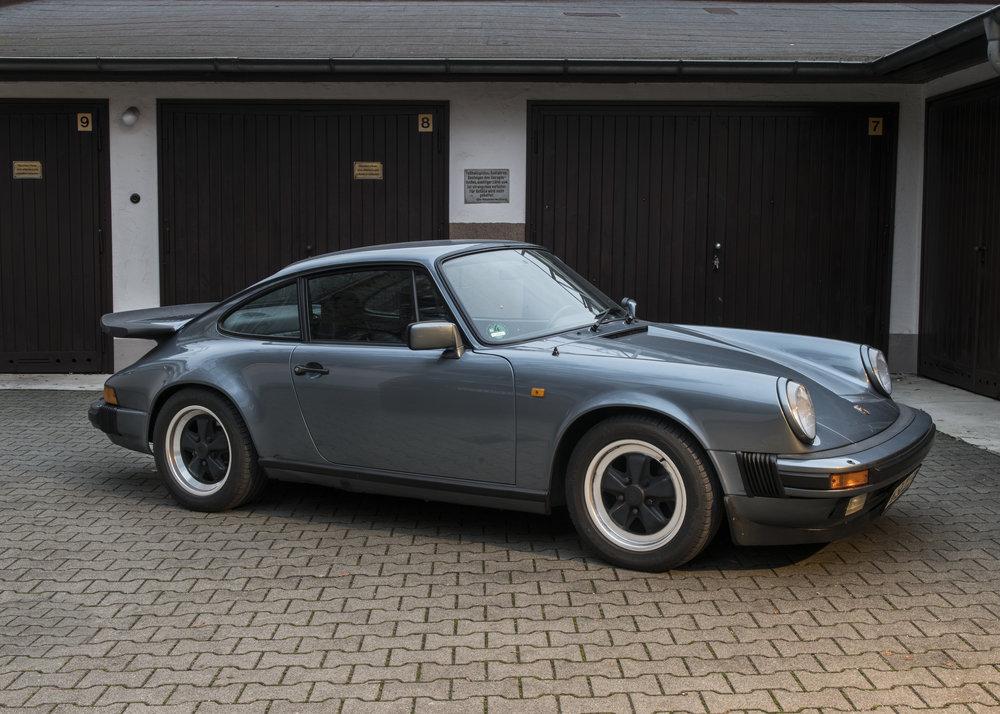 Porsche_5.jpg